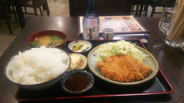 20190513_dinner_2742