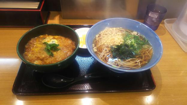 20190514_阪急そば_2745