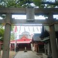 Photos: 20190521_神社_2781