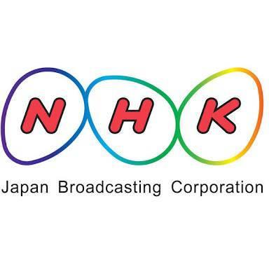 ドンナに暑くても…受信料の…免責はアルワケないじゃん…by NHK …ボッタクるもん