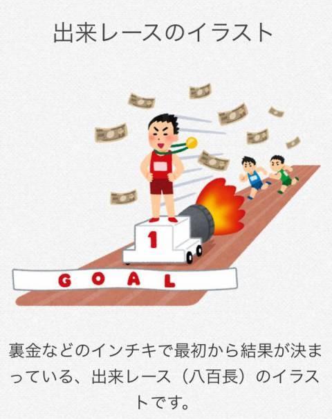 ポンコツ既存与野党の 茶番予算委員会 …NHK 予算 全会一致で 承認 …こいつら 落選 してほしいわ2