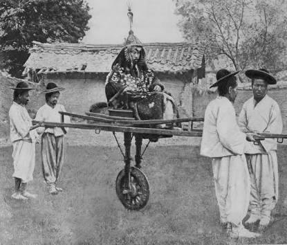 八つ墓村の 日本放送侠会 … 日本放送狂会 … 八つ墓村の 創価学会 … 八つ墓村の 統一教会 … ホラーだわ