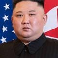 Photos: 高麗連邦 だとさ … これで 日本国内に居る 在日朝鮮人 居座る 理由が なくなるな …1