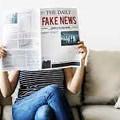 で、 紙媒体は 災害被災者に とって 役に たっているのかね … これで 消費税8 % 電気や水道が  10 % … 自民党と 行政の …2