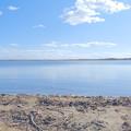 Photos: 穏やかな湖畔