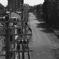 Photos: コンクリート