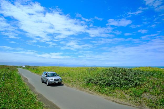 Photos: ドライブ