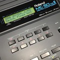写真: Roland MC-50mk2