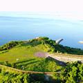 写真: ドローン空撮4
