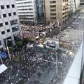 Photos: 那覇大綱引き