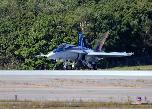 F18ホーネット-6
