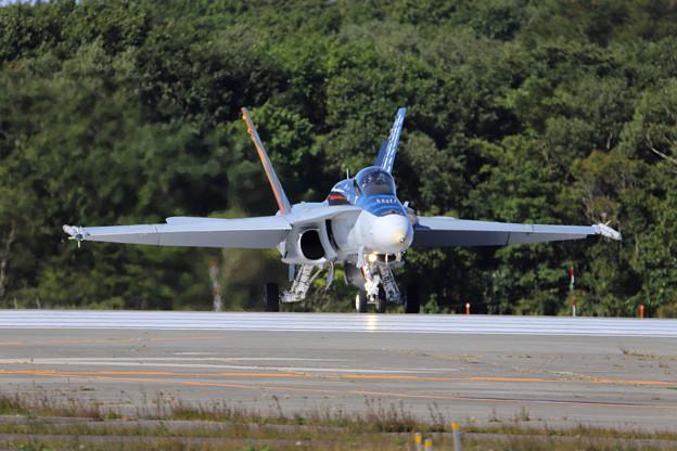 F18ホーネット-9