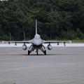 WW13FS  F16 正面