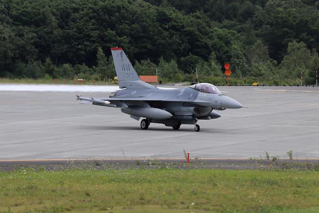 WW13FS  F16-1