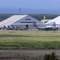 Photos: F15  C130輸送機 米軍