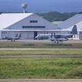 Photos: F15  C130輸送機 米軍-2