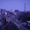 Photos: Tokyo landscape