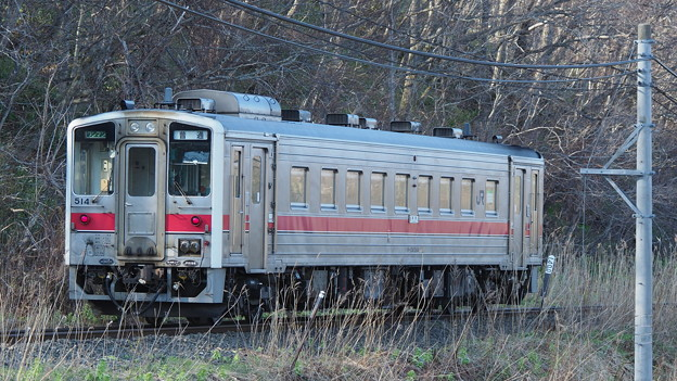 P5020881