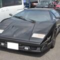 Photos: Lamborghini カウンタック