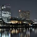 Photos: 東京夜景return・1