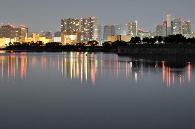 Photos: 東京夜景return・2
