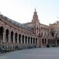Photos: スペイン広場?