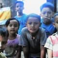 Photos: バリ島の子供達