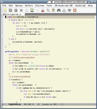 f8-Emacs-js2-2009-04-16_1732