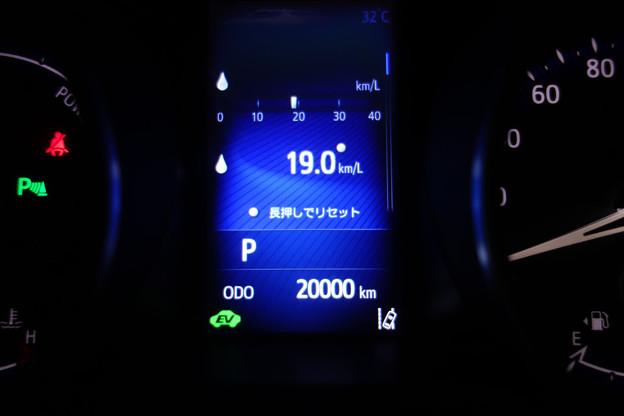 DSC04200