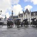 Photos: Bruges Markt