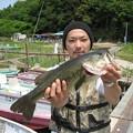 Photos: 20070512