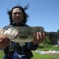 Photos: 20070520