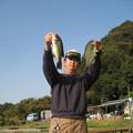 Photos: 20071109