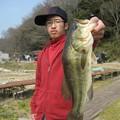 Photos: 20080314