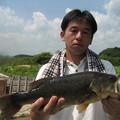Photos: 20080808