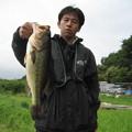 Photos: 20090618