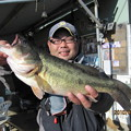 Photos: 20100124