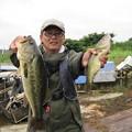 Photos: 20110823