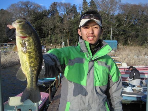Photos: 20120306