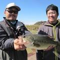 Photos: 20120316