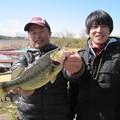 Photos: 20120317