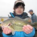 Photos: 20120321