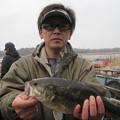 Photos: 20120322