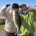 Photos: 20120325