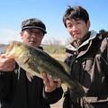 Photos: 20120326