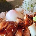 Photos: 鶏照り焼き丼