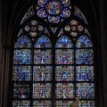 Photos: ノートルダム大聖堂