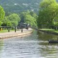 スランゴスレン運河