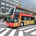 Photos: TOKYO Restaurant Bus