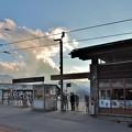 Photos: リッフェルベルク駅